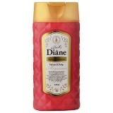 黛丝恩(Moist Diane) 摩洛哥油 护发素 头皮养护丰盈型 220ml