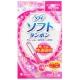 Unicharm尤妮佳内置卫生棉条(少量日用 10支)