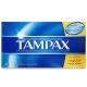 丹碧丝(Tampax)卫生棉条 少量用 10支(美国原装进口)