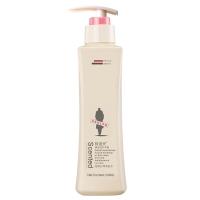 阿道夫(ADOLPH)洗发乳液 祛屑止痒洗发水 248ml