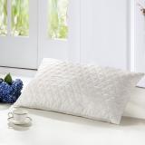 LUOLAI罗莱家纺出品枕头 舒品荞麦枕 47*73