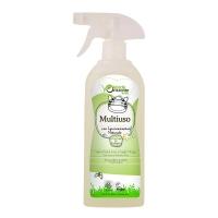 意为宜(Verde Orizzonte)婴儿物品有机多功能清洁剂(茶树油) 500ml