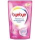 五羊百白(ByeBye)全效去渍洗衣液1kg (薰衣草香)袋装补充装