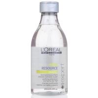 欧莱雅(LOREAL)油脂平衡洗发水250ml(进口/专业)
