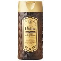 黛丝恩(Moist Diane) 摩洛哥油 护发素 奢华损伤修护型 220ml