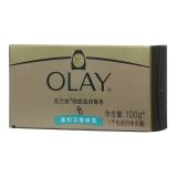 玉兰油香皂深度滋润(无香温和型)100g