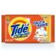 汰渍全效三重功效洗衣皂238g 手洗专用 肥皂 去渍 易漂洗