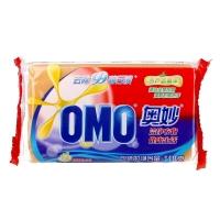 奥妙(OMO)99超效 洗衣皂 含芦荟精华118g