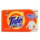 汰渍全效炫白增白皂238g 手洗专用 肥皂 去渍 增白