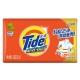 汰渍全效360度三重功效洗衣皂202g*2 手洗专用 肥皂 去渍 易漂洗