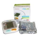 富林医疗富林背式电子血压计,DX-B2语音款