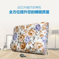 东方人安神枕,JKZ-4