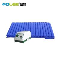 富林医疗防褥疮床垫,J002(B型交替)