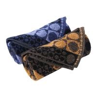金号 毛巾家纺 提缎毛巾RA417两条装