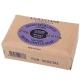 欧舒丹(L'OCCITANE)乳木果薰衣草味护肤香皂250g(又名乳木果薰衣草味香皂)沐浴皂 身体皂