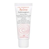 雅漾(Avene)修红隔离保湿乳SPF10 40ML(乳液 补水修护 质地柔和 改善泛红 日常防晒)