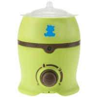 小白熊 智能温奶器 多功能恒温暖奶器 HL-0803