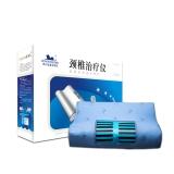 东方人颈椎治疗仪,JZCD-5