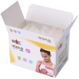 日康防溢乳垫30片RK-3784