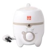 gb好孩子婴儿多功能暖奶器 C8106