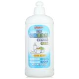 贝亲(Pigeon)奶瓶清洁剂/清洗液 400ml MA26