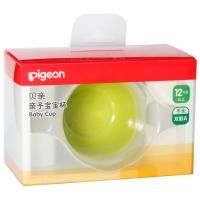 贝亲(Pigeon)亲子宝宝杯 DA58