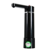 拜杰(Baijie)电动压水器自动吸水器抽水机桶装水压水器上水器 HV-18黑