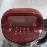 豆浆机,N622SG