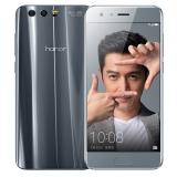荣耀9 全网通 高配版 6GB+64GB 海鸥灰 移动联通电信4G手机 双卡双待