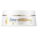 多芬(DOVE)精华发膜营润菁油养护200ml