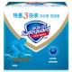 舒肤佳活力运动劲能活力香皂115克x3(新老包装随机发货)