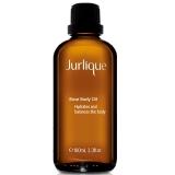 茱莉蔻(Jurlique)玫瑰按摩油100ml(精油 补水保湿 滋润肌肤 防干燥)