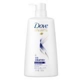 多芬(DOVE)护发素 密集滋养修护润发精华素700ml(新旧包装随机发货)