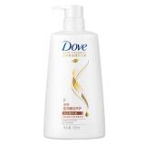 多芬(DOVE)护发素 素营润菁油养护润发精华素650ml