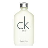 卡尔文克雷恩(Calvin Klein)卡莱优淡香水 100ml(又名卡尔文克雷恩卡雷优香水)