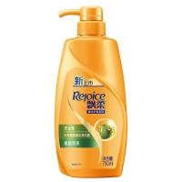 飘柔洗发水橄榄油莹润750ml(新老包装随机发货)