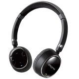 创新(Creative)WP-350 头戴式蓝牙通话耳机 内置隐性降噪麦克风 快速充电高品质通话 便携耳麦