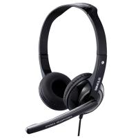 宾果(Bingle)B320 头戴式耳机麦克风(黑)