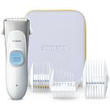 飞利浦(PHILIPS)理发器 可水洗 低噪音 婴儿电推剪 HC1099/15