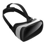 Pico(小鸟看看)Pico1 VR虚拟现实智能眼镜 3D游戏头盔  移动影院