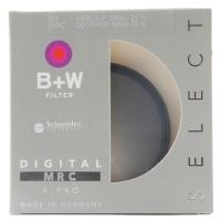 B+W 67 MRC  702M 多膜中灰渐变镜25%