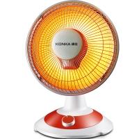 康佳(KONKA) KH-TY15 台式家用小太阳取暖器/电暖器/电暖气