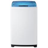 海尔(Haier)EB70Z2WD 7公斤 全自动波轮洗衣机 3年质保