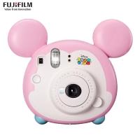 富士(FUJIFILM)INSTAX 一次成像相机  MINI迪斯尼TSUM TSUM (松松) 定制相机