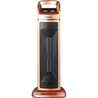 康佳 KONKA KH-NFJ02H20家用摇头塔式暖风机取暖器/电暖器/电暖气