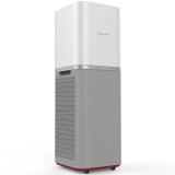 霍尼韦尔(Honeywell)空气净化器 KJ810G93W