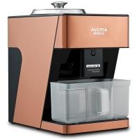 澳柯玛(AUCMA) 榨油机 触控面板操作榨油机 AZ-B301