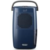 德龙(Delonghi) 抽湿机/除湿机 除湿量10升/天 适用面积10-30平方米 噪音45分贝 DX10