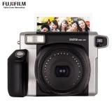 富士(FUJIFILM)INSTAX 一次成像相机 wide300相机 宽幅大开视野