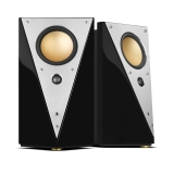 惠威(HiVi) T200C 2.0声道有源监听音箱 蓝牙音箱 音响 电视音箱 电脑音箱
